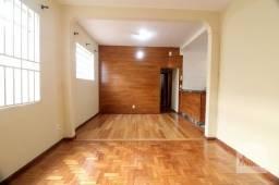 Título do anúncio: Apartamento à venda com 3 dormitórios em São pedro, Belo horizonte cod:376654