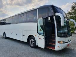 Título do anúncio: Ônibus Scania Marcopolo 1200 2005