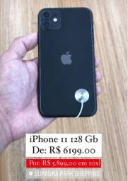 IPhone na loja Iplace