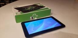 Tablet Multilaser impecável