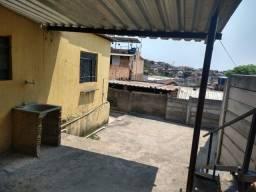 Título do anúncio: Barracão para alugar bairro Pindorama