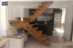 Título do anúncio: Casa de condomínio à venda com 3 dormitórios em Jardim morumbi, Londrina cod:CA00207