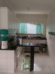 Casa para venda em Paranaguá