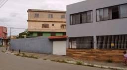 Título do anúncio: Alves - Casa em Rio Marinho