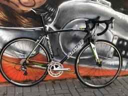 Título do anúncio: Bicicleta Speed SPECIALIZED ALLEZ