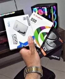 Título do anúncio: SSD 512gb/500gb/240gb/120gb Sata Pc/Notebook - Novo/lacrado!!!