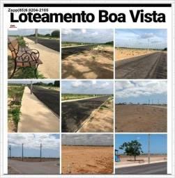 Itaitinga Loteamento - Marque sua visita-%%%