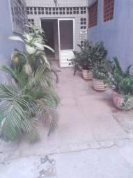 Vendo ou troco excelente apartamento em jardim Atlântico, 75mil