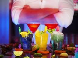 Título do anúncio: Vaga para barman