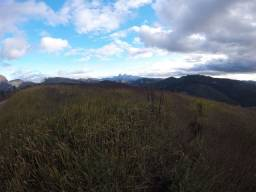 Terrenos em Areal-RJ