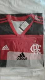 Camisa original do flamengo 20/21