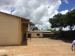 Apartamento à venda em Pq industrial ii, Mandaguari cod:ec21263165a