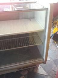 Título do anúncio: Freezer balcão Gelopar