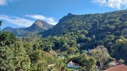 Título do anúncio: Casa para Venda em Teresópolis, Posse, 3 dormitórios, 1 suíte, 1 banheiro, 2 vagas