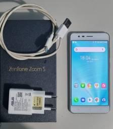 Smartphone octacore, 64GB - Asus Zenfone Zoom S