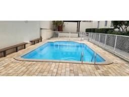 Apartamento para alugar com 3 dormitórios em Brasil, Uberlandia cod:469332