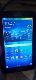 Tablet Samsung sm-T116