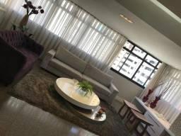 Título do anúncio: Apartamento a 100m da Av. Beira Mar