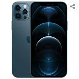 Iphone 12 Pro 256GB Semi Novo