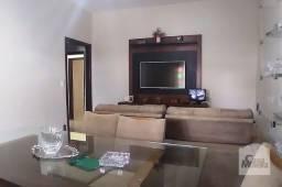 Título do anúncio: Casa à venda com 5 dormitórios em Alípio de melo, Belo horizonte cod:376703