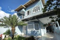 IMO.886 Casa para venda Vila Rica-Volta Redonda