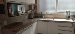 Apartamento Bela Vista  3 dormitórios Semi mobiliado