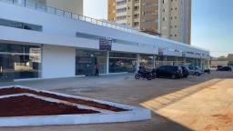 Título do anúncio: Apartamento, Jardim Europa, Goiânia - GO   975366