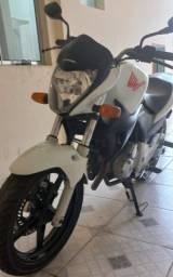 Título do anúncio: Honda CB 300R