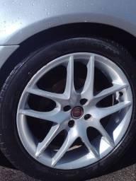 Vendo roda 17