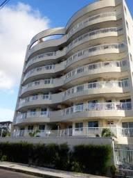 Apartamento na Maraponga, 3 quartos, sendo 2 suítes, varanda gourmet, 2 vagas na garagem