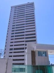 Título do anúncio: Apartamento para aluguel e venda tem 86 metros quadrados com 2 quartos em Mucuripe - Forta
