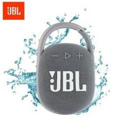 Promoção Atacado JBL clip 4 blotoot