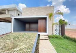 Título do anúncio: Vendo Casa Térrea com 3 suítes no condomínio Belvedere 2