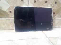 Tablet LG V700 (retirada de peças)