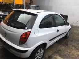 Celta2004 Super