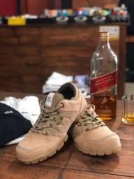 Boot Oakley