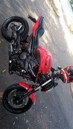 Xj6 N 2012 nova