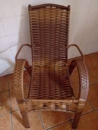 Cadeira de pino