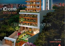 Título do anúncio: Apartamento para Venda Jardim Amália