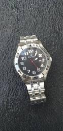Relógio Champion original 90 reais