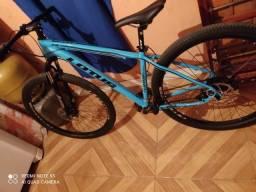 Bicicleta Lotus 29 Quadro 17.5