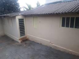 Casa para alugar com 5 dormitórios em Lidice, Uberlândia cod:L17890