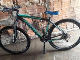 Bike 29 semi nova