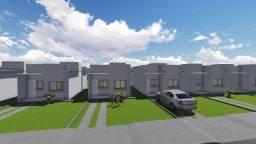 Título do anúncio: Casas Novas Colina Verdejantes