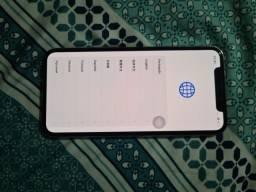 Iphone Xs para retirada