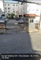 Título do anúncio: Título do anúncio: Apartamento no Imbuí (Condomínio Parque  Bolandeiras)