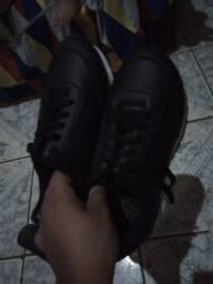 Título do anúncio: Sapato bical colegial