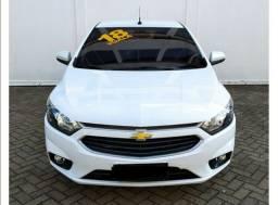 Chevrolet Onix 1.0 MPFILT 8v FLEX 4P