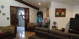 Título do anúncio: Araraquara - Casa Padrão - Jardim Gardênias