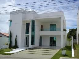BR - Casas com entrada a partir de 70 mil (Leia o anúncio)